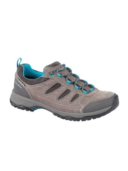 Berghaus Expeditor Active AQ Shoe Grey/Blue