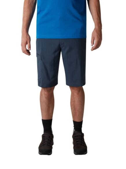 Berghaus Men's Navigator 2.0 Shorts Dark Blue