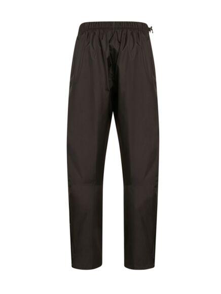 Berghaus Men's Deluge 2.0 Waterproof Overtrousers Black