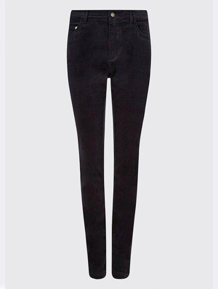 Dubarry Women's Honeysuckle Jeans Navy