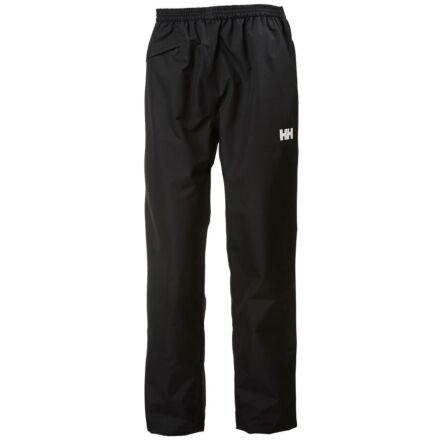 Helly Hansen Dubliner Pants Black