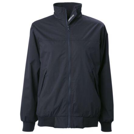 Musto Women's Classic Snug Blouson Jacket True Navy/Cinder