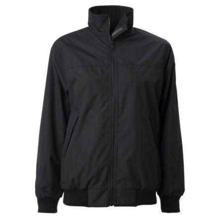 Musto Women's Classic Snug Blouson Jacket Black