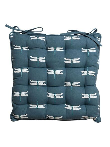 Sophie Allport Dragonfly Chair Pad