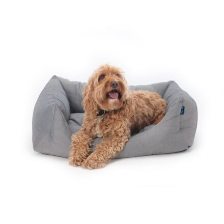 Project Blu Alpha Dominoe Dog Bed