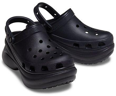 Crocs Classic Bae Clogs Black