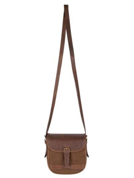 Dubarry Ballymena Handbag