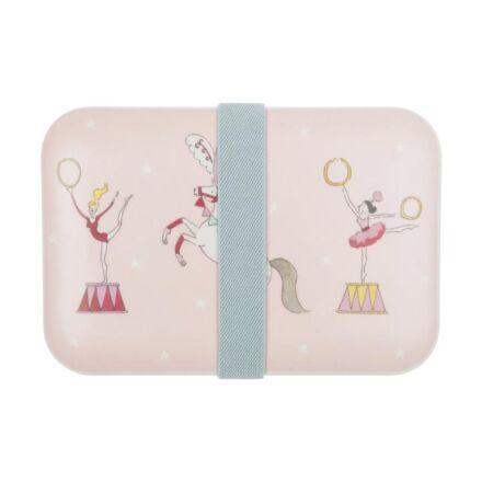 Sophie Allport Fairground Ponies Kids Lunch Box