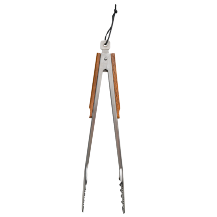 Traeger BBQ Grilling Tongs