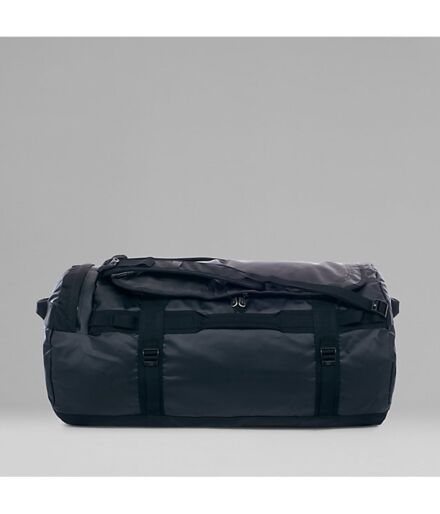 North Face Base Camp Duffel Bag Black Large