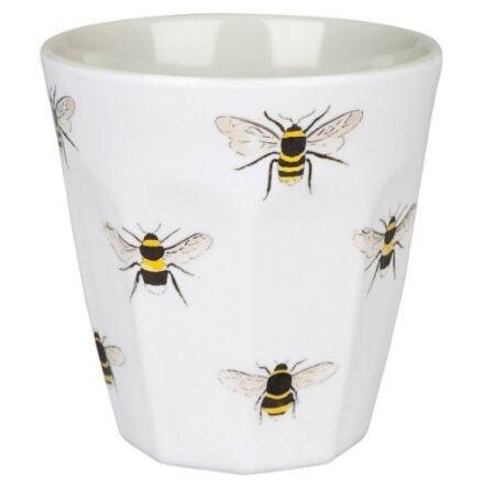 Sophie Allport Bees Melamine Beaker
