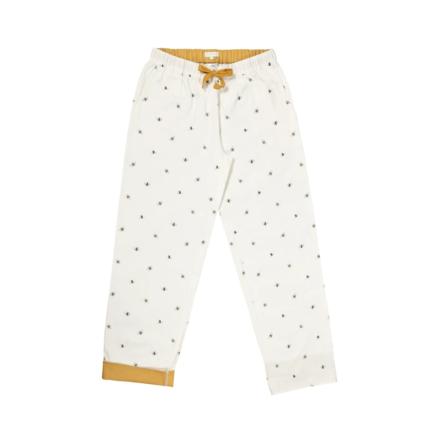 Sophie Allport Bees Pyjama Bottoms