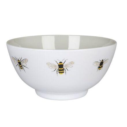 Sophie Allport Bees Melamine Bowl