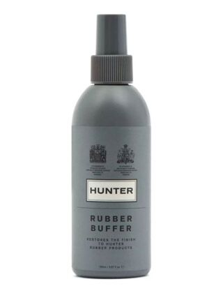 Hunter Rubber Boot Buffer Spray