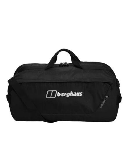 Berghaus Carryall Mule 50 Black