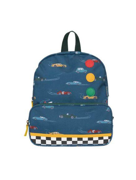 Sophie Allport Cars Backpack