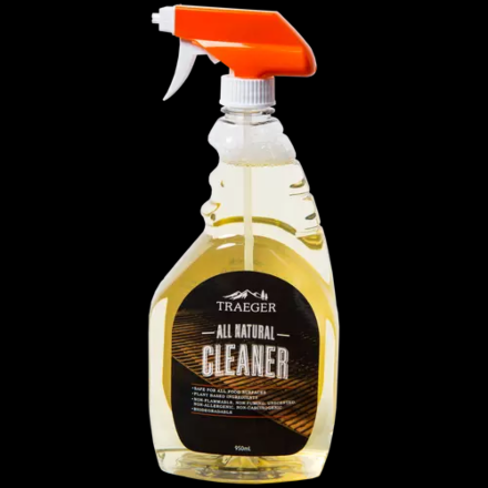 Traeger All-Natural Grill Cleaner 950ml