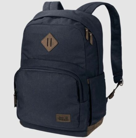 Jack Wolfskin Croxley Laptop Backpack