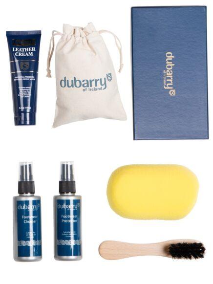 Dubarry Derrymore Footwear Gift Pack