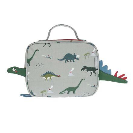 Sophie Allport Dinosaur Kids Lunchbag