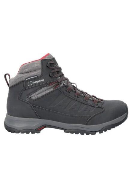 Berghaus Men's Expeditor Ridge 2.0 Boots Black