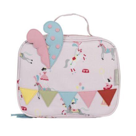 Sophie Allport Fairground Ponies Lunch Bag