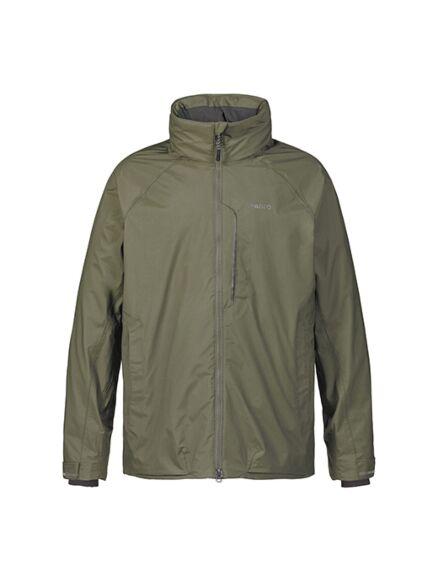 Musto Fenland Lite Jacket Deep Green