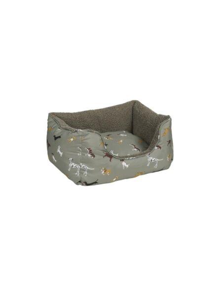 Sophie Allport Fetch Dog Bed