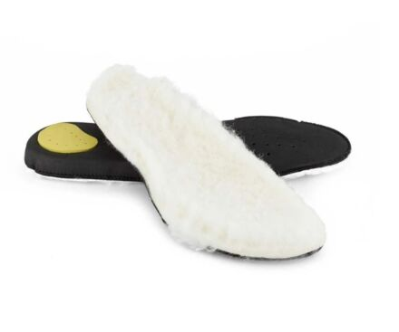 Blundstone Thermal Sheepskin Footbed