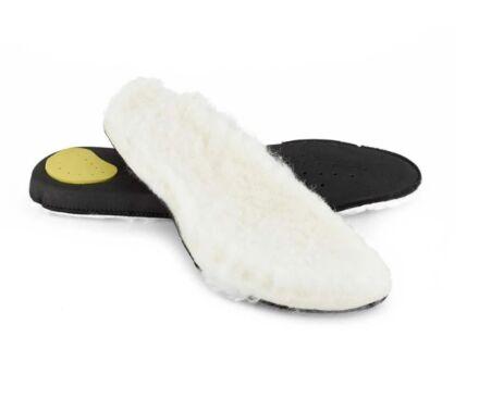 Blundstone Thermal Sheepskin Footbed