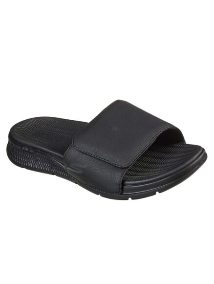 Skechers Go Consistent Watershed Black