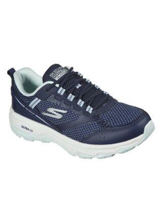 Skechers GoRun Trail Altitude Navy/Turquoise