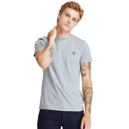 Timberland 3Pack Basic Crew T-Shirts Multi