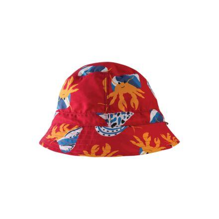 Frugi Harbour Swim Hat Totally Clawsome