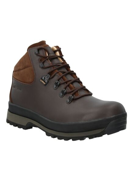 Berghaus Mens  Hillmaster II Gore-Tex Boot Brown