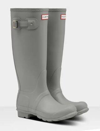 Hunter Women's Original Tall Boot Geysers