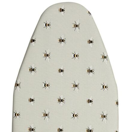 Sophie Allport Bee's Ironing Board Cover