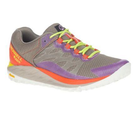 Merrell Antora 2 Gore-tex Shoe Brindle