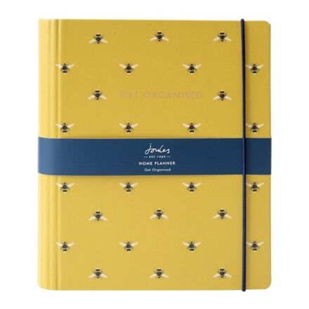 Joules Bee Home Organiser