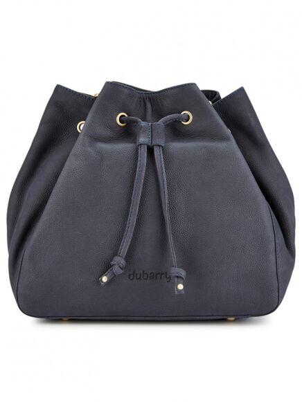 Dubarry Kells Bag Navy