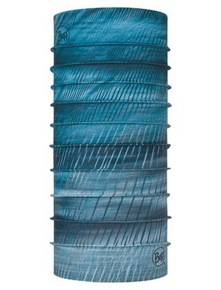 Buff CoolNet® UV+ Tubular Keren Stone Blue