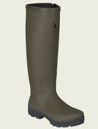 Seeland Key Point Boot Pine Green