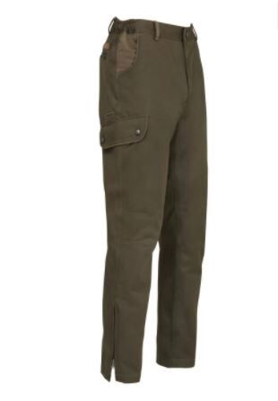 Percussion Childs Sologne Trousers Kaki
