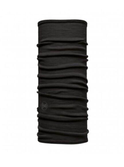 Buff Kids Lightweight Merino Wool Tubular