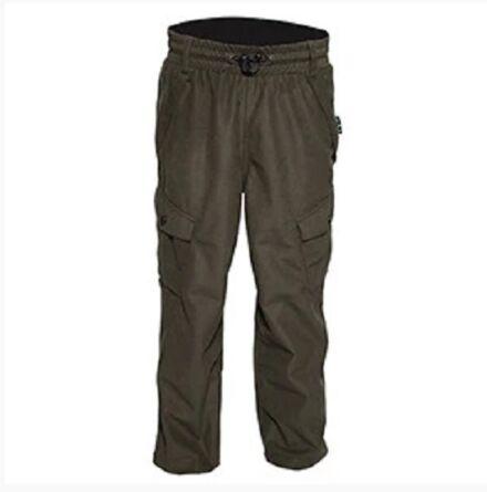 Ridgeline Kids Spiker Pants Olive