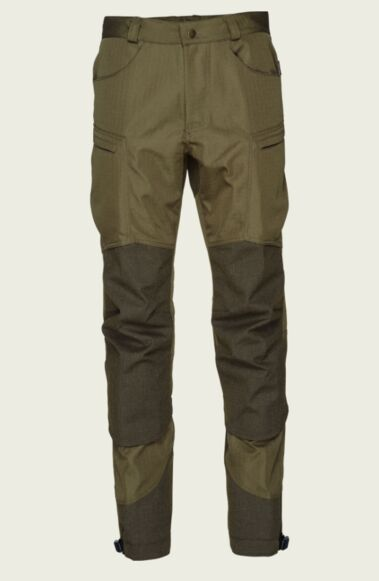 Seeland Kraft Force Trousers Shaded Olive