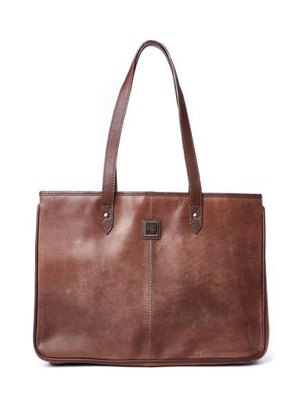 Dubarry Loughrea Bag Oldrum