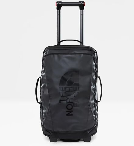 The North Face Rolling Thunder Luggage 22""
