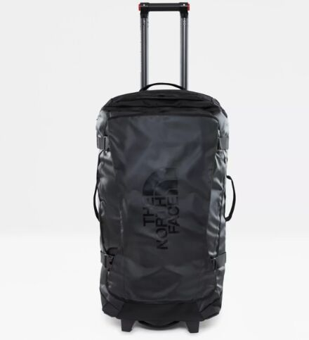 The North Face Rolling Thunder Luggage 30""