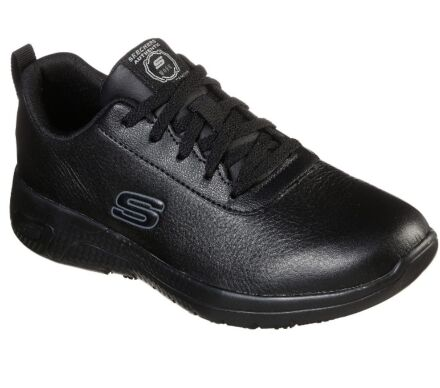 Skechers Work Relaxed Fit: Marsing - Gmina SR